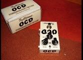 Fulltone OCD V1.7 (91387)