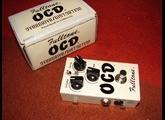 Fulltone OCD V1.7 (47091)