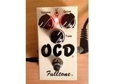 Fulltone OCD V1.7 (76106)