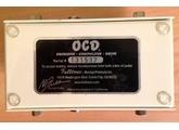 Fulltone OCD V1.7 (2714)