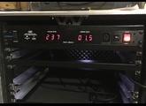 Furman PM-8E Series II