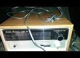 Furman RV-1 Reverberation System