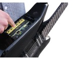 Fusion Guitars Fusion Guitar