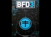 Fxpansion BFD 3