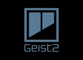 Fxpansion Geist 2