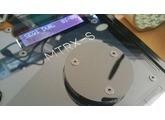 Fyrd Instruments MTRX-S (98746)