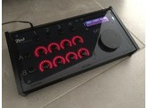 Fyrd Instruments MTRX-S