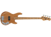 G&L CLF Research L-1000