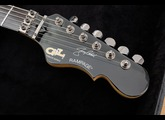 G&L Tribute Rampage Jerry Cantrell