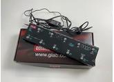 G-Lab GSC-3