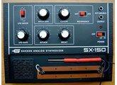 Gakken SX-150