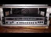 Gallien Krueger 1001RB-II