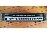 Gallien Krueger 1001RB-II (24145)