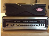 Gallien Krueger 1001RB-II (31502)