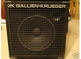 Gallien Krueger 115BLX