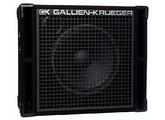 Gallien Krueger 115RBH