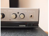 Gallien Krueger 400RB