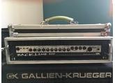 Gallien Krueger 410RBH