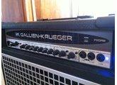 Gallien Krueger 700N/112