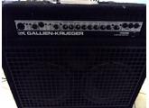 Gallien Krueger 700RB/210