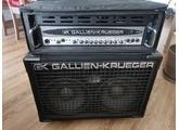 Gallien Krueger 700RB