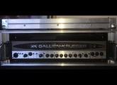 Gallien Krueger 700RB-II