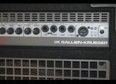 Gallien Krueger Backline 115