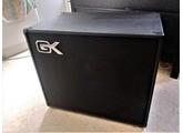 Gallien Krueger CX115