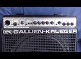 Gallien Krueger MB150S-III/112
