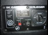 Gallien Krueger Neo 210