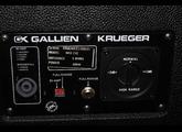 Gallien Krueger Neo 212