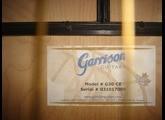 Garrison G30-CE