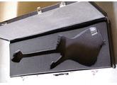Gaskell Guitars IceAxe (34337)