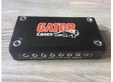 Gator Cases G-BUS-8 (57470)