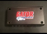 Gator Cases G-BUS-8 (98744)
