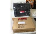 Gator Cases G-MIX-L 1622