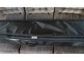 Gator Cases G-PG-88 SLIM XL