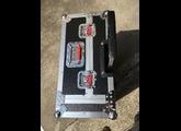 Gator Cases G-Tour X32