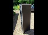 Gator Cases G9TOUR 88V2
