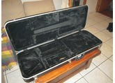 Gator Cases GC-ELEC-XL - Electric Guitar Case Extra Long