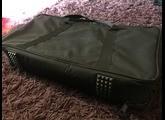 Gator Cases GK-2110