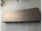 Gator Cases GKPE-88-TSA