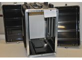 Gator Cases GM-15-TSA