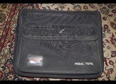 Gator Cases GPT-Black