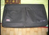 Gator Cases GPT-PRO-PWR (56959)