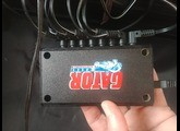 Gator Cases GPT-PRO-PWR