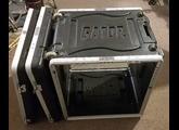 Gator Cases GR-12L