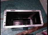 Gator Cases GR-4L