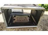 Gator Cases GR-6L (83510)
