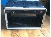 Gator Cases GR-6S